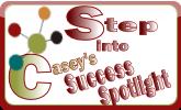 step-into-caseys-success-spotlight