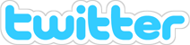 twitter logo large Tweet for Twitters sake! How Twittter made me a sale!